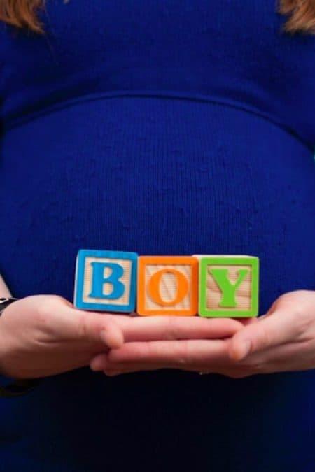 nutrition-during-pregancy-consultation-prenatal-nutritionist-dr-diana-artene