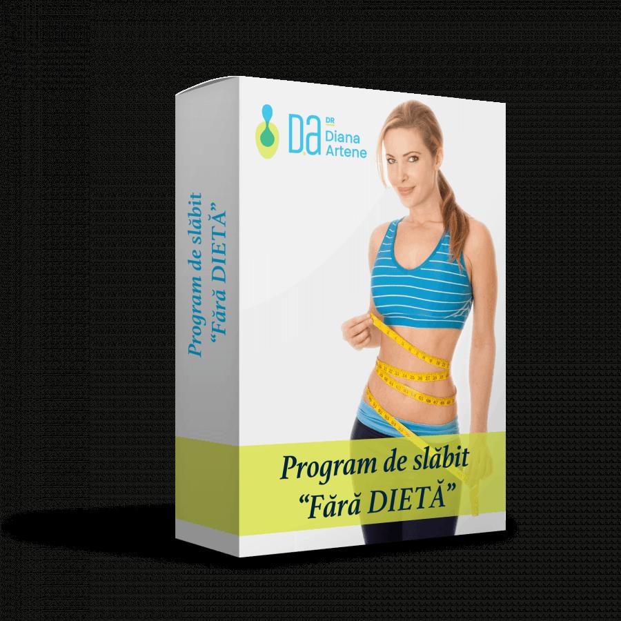 program-de-slabit-fara-dieta-nutritionist-dr-diana-artene