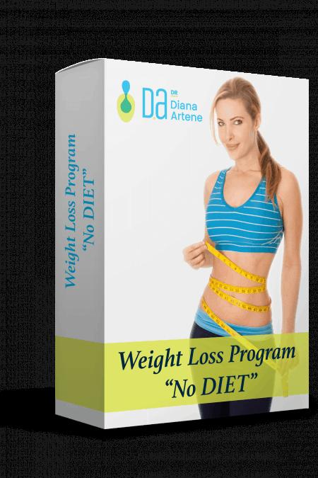 weight-loss-no-diet-program-nutritionist-dr-diana-artene