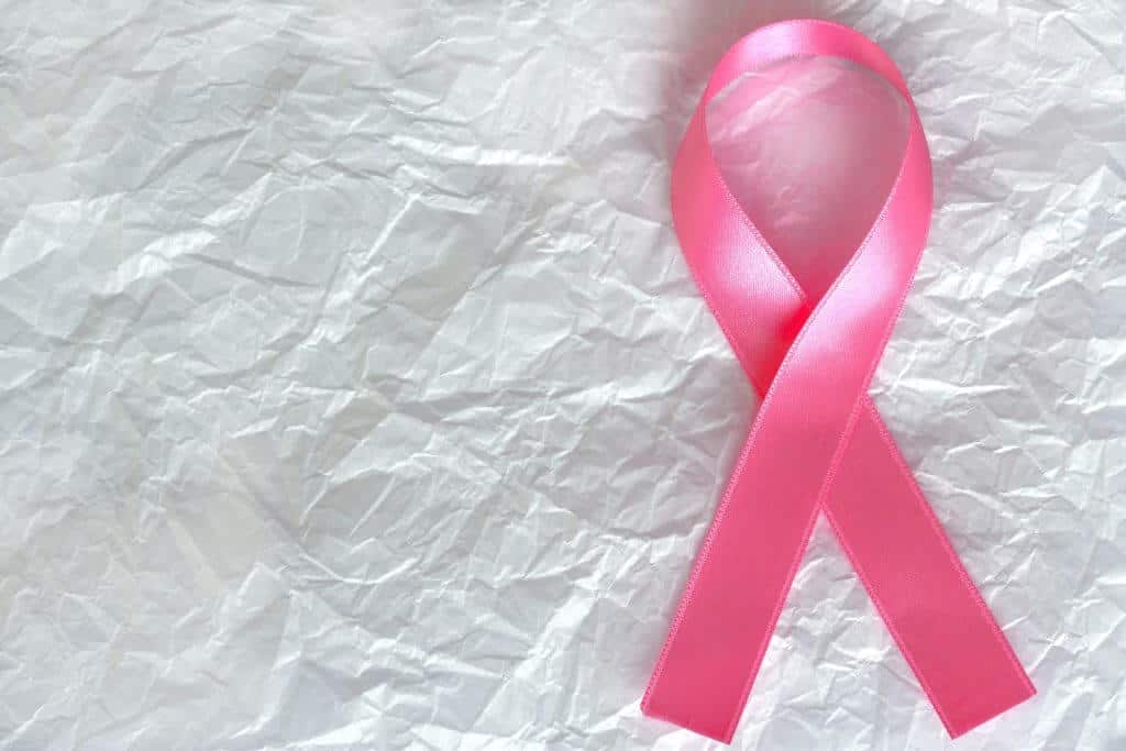 habits that help prevent breast cancer