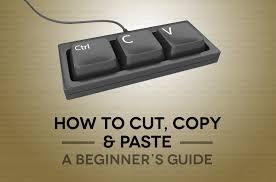 copy-paste-diet