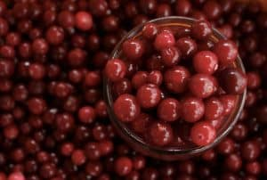 exces-fructe-nutritie