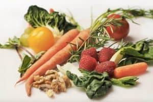 nutritie-sanatoasa-mancati-variat