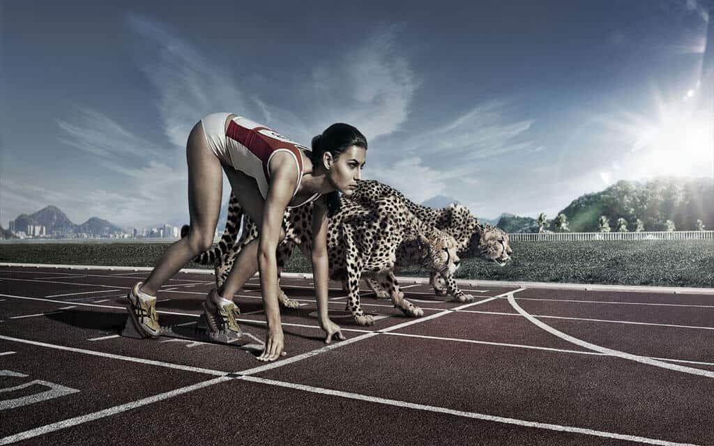 alergatul-pe-distante-lungi-dieta-fara-gluten-nutritie-sportiva
