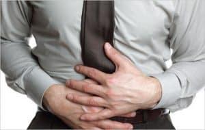colon-iritabil