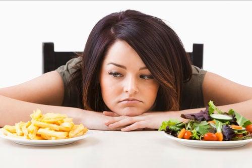 de-ce-nu-slabesti-nutritie