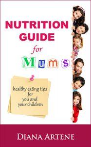 ghid-nutritie-mame-coperta