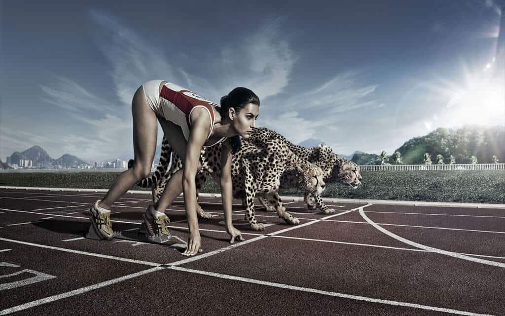gluten-free-diet-for-runners