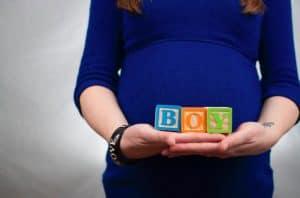 nutritie-gravide-sarcina
