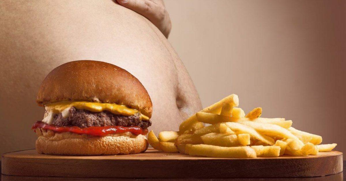 scădere în greutate și nesănătoasă)