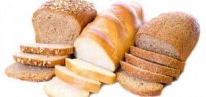 paine-alba-paine-neagra-alimentatie-sanatoasa-nutritionist-doctor-diana-artene