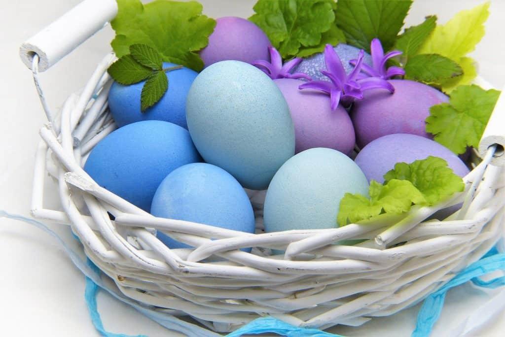 ouăle-și-colesterolul